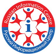 russinfo-logo