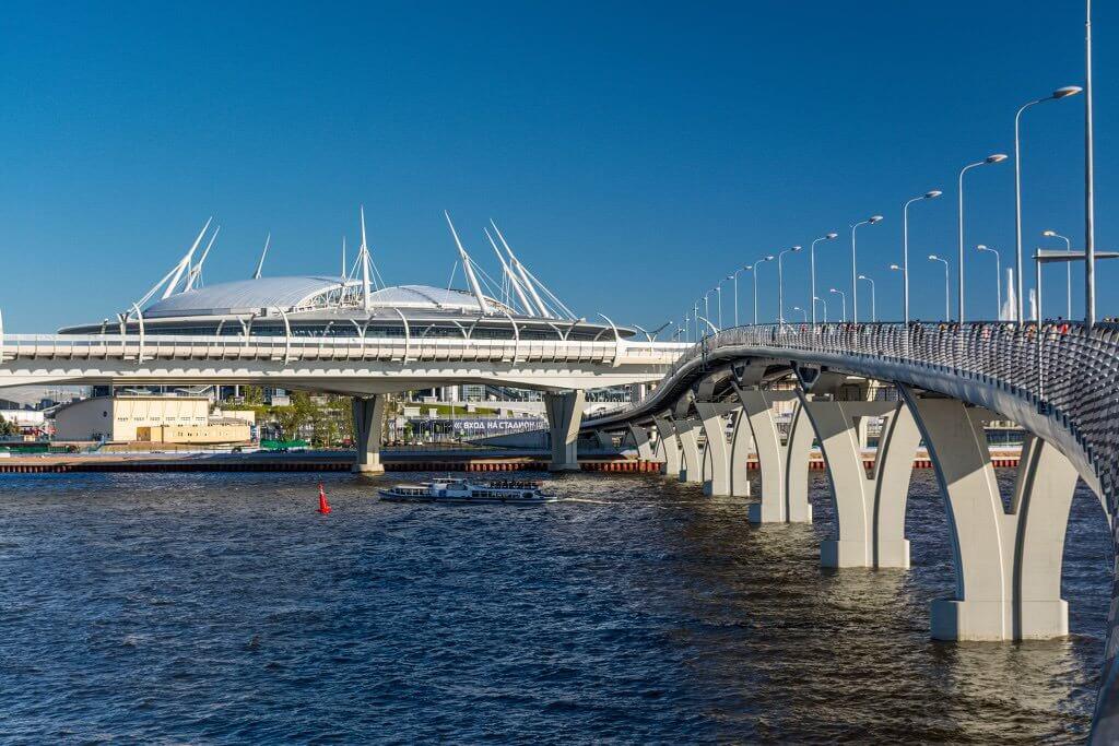 Yacht Bridge